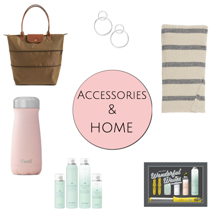 Accessories and Home final
